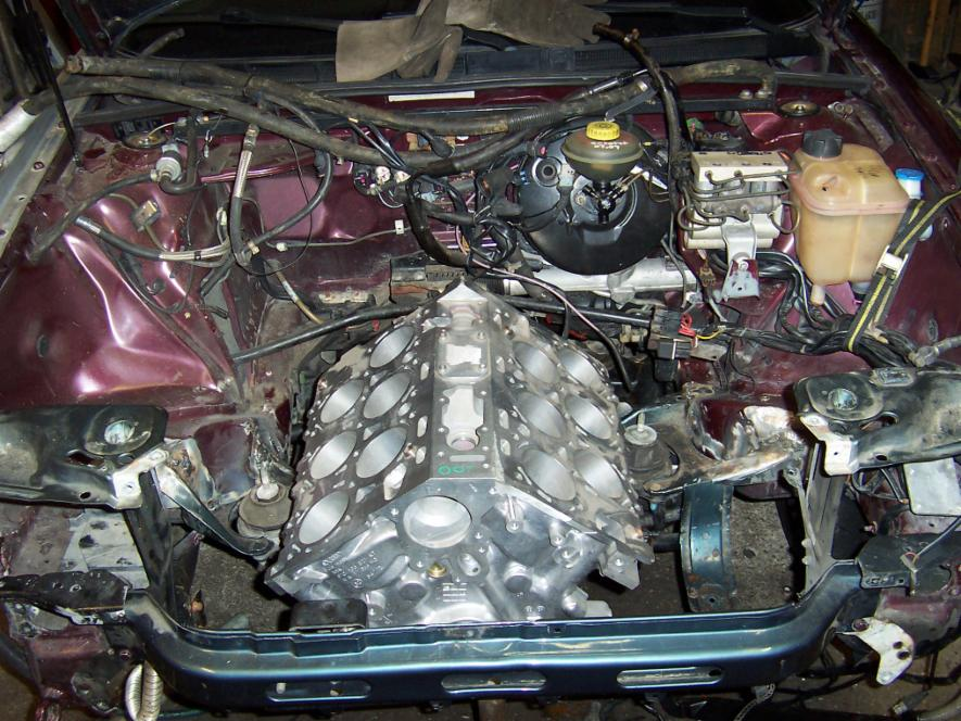 engine diagram bentley w12  engine  free engine image for